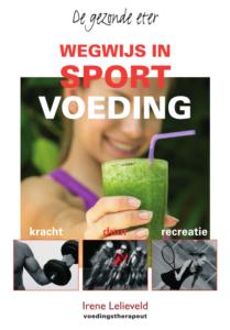 Wegwijs in sport voeding